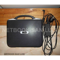 Netbook Cdr Exo 2gb Ram Disco 250 Gb Exelente Estado
