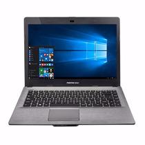 Notebook Positivo Bgh Z130 N3540 2.16 Ghz Win10