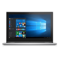 Dell Inspiron 13 7359 2in1 I5-6200u 8gb 500hdd Hibrido Touch