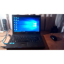 Notebook Acer I5 Permuto Por Macbook