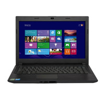 Notebook Intel Dual Core - 4gb - 500gb - Dvd - Slim - Mmtech