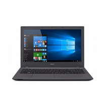 Notebook Acer Corei3 4gb 1tera Hdmi Usb 15,6 Win 10