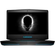 Notebook Dell Alienware 17 R1 I7-4930mx Gtia. Factura A O B