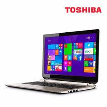 Ultrabook Toshiba Portege Z30 I7 6600u 8gb 256 Ssd 13.3