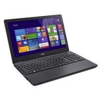 Notebook Acer Aspire E5-571-5552 15.6