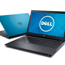 Notebook Dell Inspiron 15 I3542-5333 - I3- 4gb + 1 Año Gtia