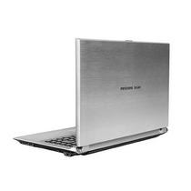 Positivo Bgh G850 Touch 14 Core I3 4gb Mercadopago/permuto
