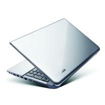 Notebook Toshiba C50 Core I5 Led 15,6 8gb 750gb W8 Hdmi
