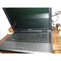 Notebook Olivetti Series 500 Intel Dual Core Optima !!!