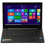 Notebook Lenovo G50-45 80e301guus 15.6 Amd A8 Quad Core 4gb