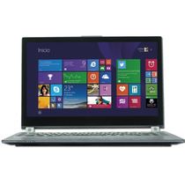 Ultrabook Bangho Zero Touch Led 14 Hd Core I7 1tb 8gb Win8