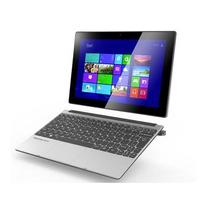 Notebook Positivo Bgh T-201 10 2 En 1 16gb 1 Gb Ram