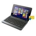 Notebook-tablet X-view 2en1 Quantum Carbono 8