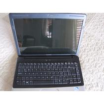 Notebook Compac Presario Cq40 Reparar