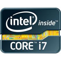 Notebook Msi Ge620dx I7-2670qm/8gb/750gb/gf Gt635m/ + Cuda