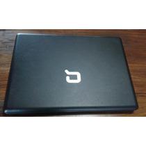 Notebook Compac Para Repuestos