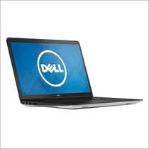 Notebook Dell Inspiron I5547 15,6 Pulg. Oferta_1