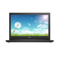 Notebook Dell Inspiron 15 3541 Touch Gtia. Fac. A O B