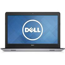 Notebook Dell I5545 Amd A10 7300 8gb 1tb 15.6 Radeon R6