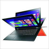 Lenovo Yoga 3 Pro 2in1 (80he0033us) 13.3 Pulg., Oferta_1