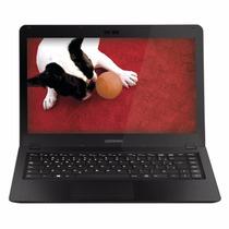 Notebook Compaq 21n011ar Presario 500gb 4gb Ddr3