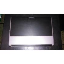 Notebook Commodore Ke 8322 Mb Funcionando