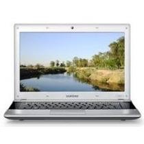 Notebook Samsung Np-rv511 Excelente Usada 3gb 320gb Oferta