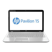 Notebook Hp Pavilion 15t-bto I7 5500u 15.6 1tb 12gb Win 8