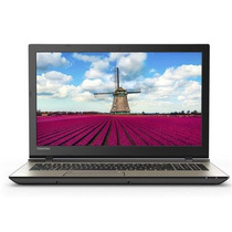 Notebook Toshiba S55 Nvidia Gtx950 I7 12gb 1tb Gamer Diseño