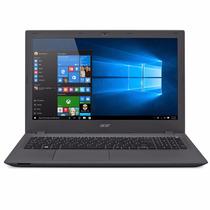 Acer Aspire Core I7 6gb 1tb Geforce 920 2gb Ded E5 573g