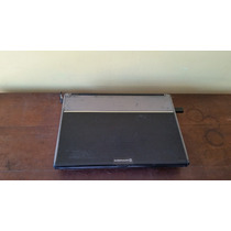 Notebook Intel Pentium Cpu T3200 2.00ghz 2gb 32 Bits Proc 64