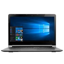 Positivo Bgh E965x Notebook Intel Core I5 4gb 500gb Win10