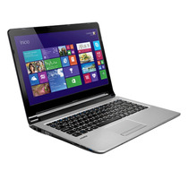 Notebook Positivo-bgh E-975x