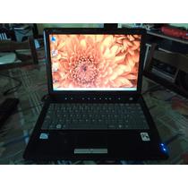 Notebook Bgh E-nova El-400 - Impecable!!!