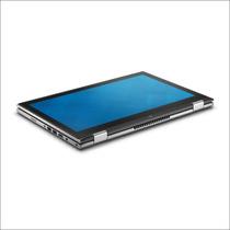 Dell Inspiron 13 2 In 1 I7348-3287slv 13,3 Pulg. Oferta_1