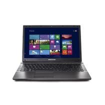 Notebook Banghó Max Intel Core I7 8gb 1tb 15.6¨ Windows 8.1