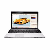 Notebook Toshiba (cel/15/2g/500g/w8) C50-asp5301 Dmaker