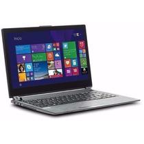 Notebook Bangho I7u-418 Intel Core I7 8gb Hd 1tb + Ssd Touch