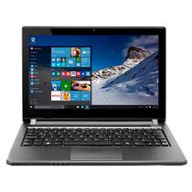 Notebook Positivo Bgh Z120 Tv N2840 + 4gb + 500gb + Win 10