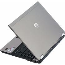 Notebook Elitebook Hp 6930p Core 2 Duo 2,53ghz 2gb Ram