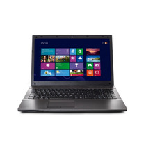 Notebook Bangho G01-i311 Intel Core I3 4gb 500gb 15.6 Wifi