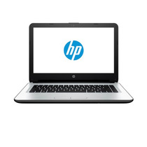 Notebook Hp 14-ac112la Intel Core I3 8gb 1tb Wled Windows 10