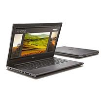 Notebook Dell Inspiron 14 Core I3 4gb 1 Tb 14´ Led Win8 Hdmi