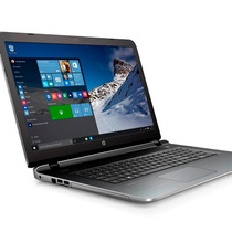 Notebook Hp Pavilion 17- G141dx - I3 - 6gb -1tb + 1 Año Gtia
