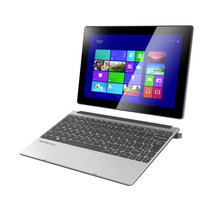 Notebook Positivo Bgh T201x Touch Wnd10.
