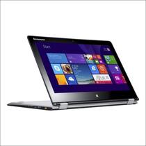 Lenovo Yoga 3 Pro 2in1 (80j80021us) 11,6 Pulg., Oferta_1