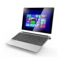 Notebook Positivo Bgh T-201 10 2 En 1 16gb Intel 1 Gb Ram