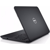 Notebook Dell Inspiron. 3421 14
