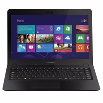 Notebook Compaq 21n1f3ar Super Oferta!!!!