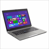 Notebook Toshiba Portege Z30-asmbnx4 13,3 Pulg., Oferta_1